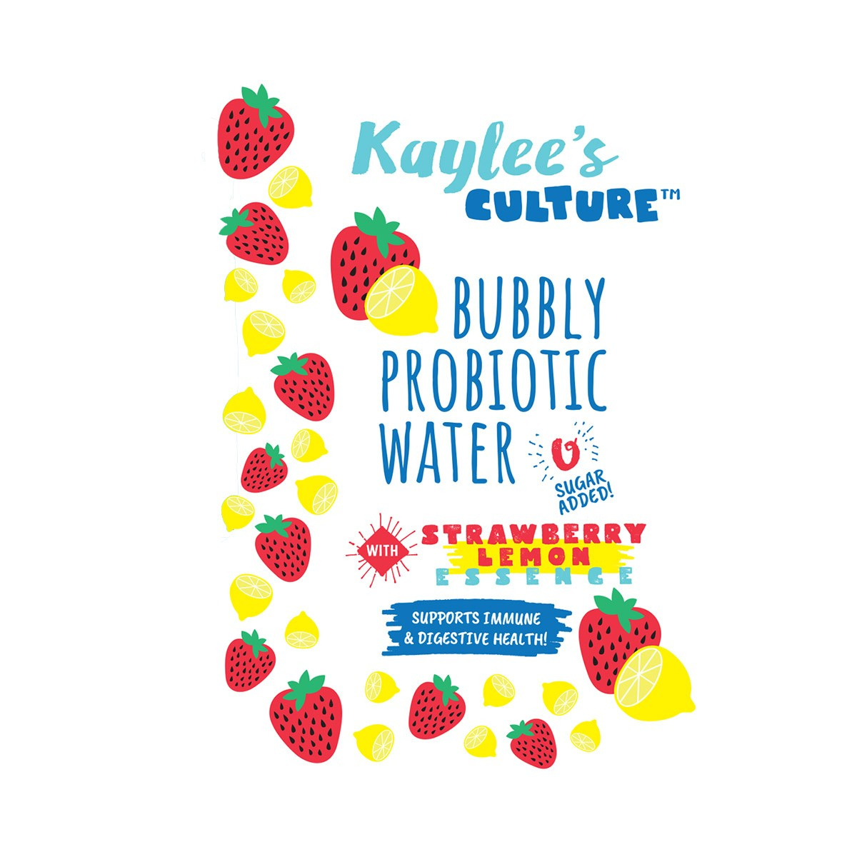 Kaylee's Variety Pack 12-Pack (One-Time Purchase)