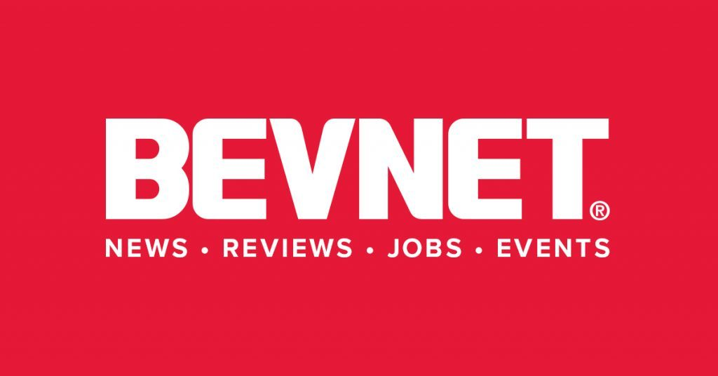 BevNet Features Kaylee's Culture