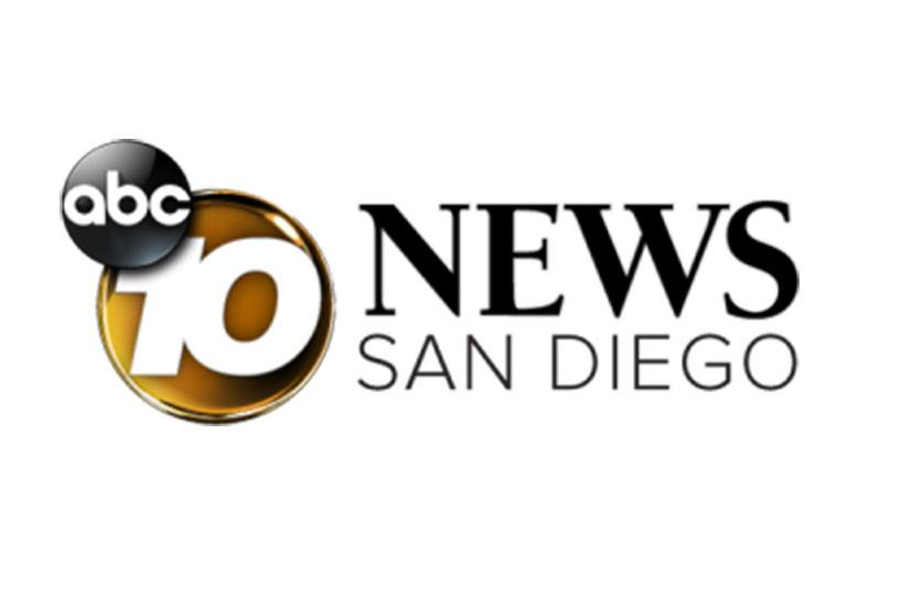 Kaylee's Culture Featured on ABC News 10 San Diego