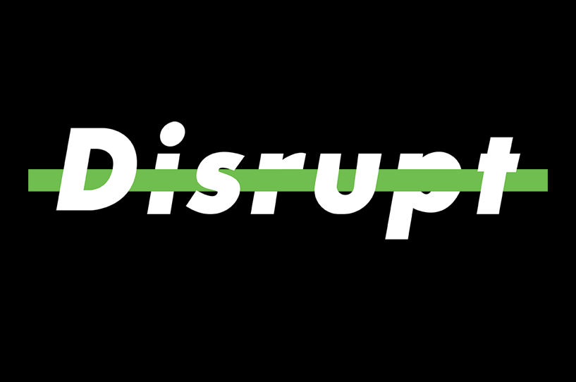 Kaylee's Culture Featured in Disrupt Magazine