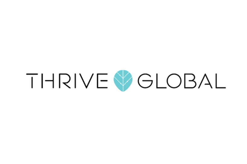 Kaylee's Culture Featured in Thrive Global